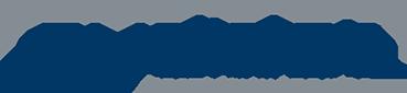 Audidat.com – Consultora especializada en Protección de Datos