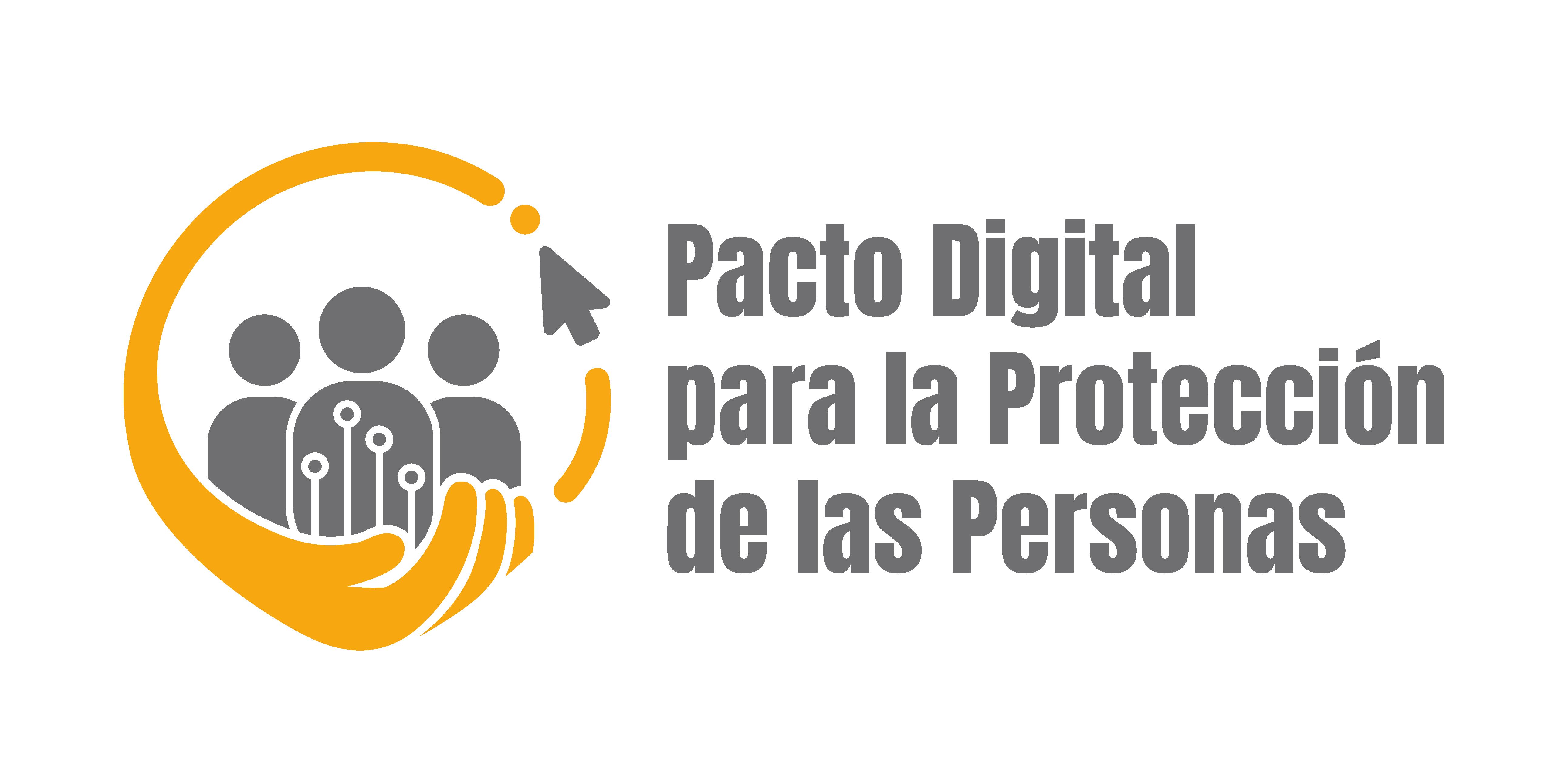 AEPD Pacto Digital